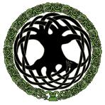 TreeofLifeByJenDelythN.png